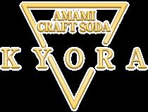 KYORA SODA